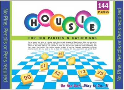 https://rukminim1.flixcart.com/image/400/400/jfcut8w0/card-game/2/z/t/housie-giant-144-tickets-game-multi-age-player-aaryan-enterprise-original-imaf3tfeeqgggpqg.jpeg?q=90
