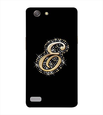 99Sublimation Back Cover for OPPO Neo 7, Oppo A33, Oppo A33f(Multicolor)