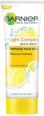 https://rukminim1.flixcart.com/image/400/400/jfcut8w0/face-wash/r/a/k/50-light-complete-fairness-garnier-original-imaf3uyj3dzrmq72.jpeg?q=90