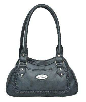 2d8900fd1510 73% OFF on FD Fashion Soft Luggage Shoulder Bag(Black) on Flipkart ...