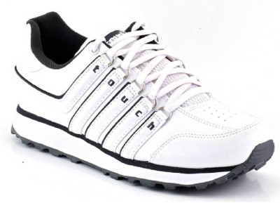 1% OFF on Lakhani Touch Walking Shoes