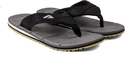 Buy Adda Slippers on Flipkart
