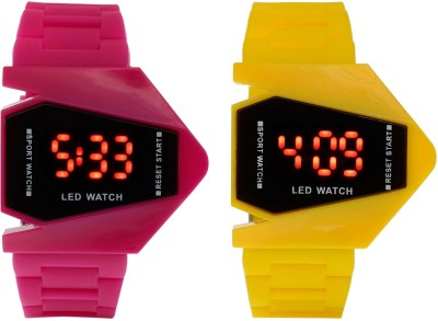 https://rukminim1.flixcart.com/image/400/400/jfcut8w0/watch/p/t/h/rocket-led-pink-yellow-color-combo-of-2-digital-scarter-original-imafyq8wxykk5dkz.jpeg?q=90