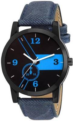 Gopal Shopcart Analog Watch   For Boys Gopal Shopcart Wrist Watches
