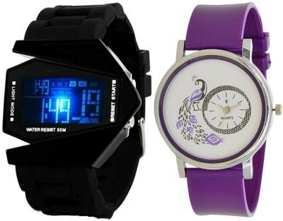 https://rukminim1.flixcart.com/image/400/400/jfcut8w0/watch/y/b/g/combo-of-2-designer-analog-and-digital-s-ajs046-scarter-original-imaexrem74mruvvx.jpeg?q=90