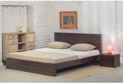 Upto 60% Off Today's Top Deals Wooden Furniture
