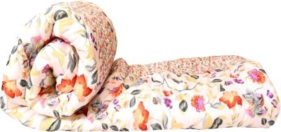 https://rukminim1.flixcart.com/image/400/400/jfea93k0/blanket/s/z/t/soft-micro-polyster-ac-comforter-ac-duvet-blanket-avi819-avi-original-imafyxnegyhzafwh.jpeg?q=90
