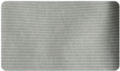 John Phillipe Cotton Striped Shirt Fabric(Un-stitched)