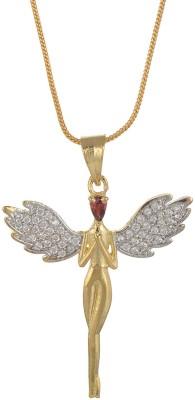 Get Upto 15% off on Platinum jewellery