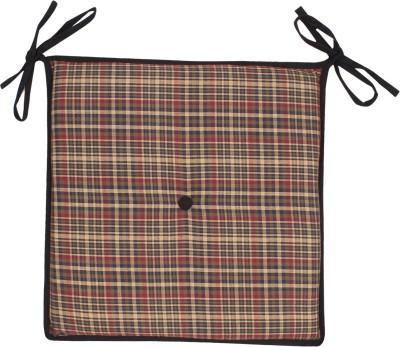 https://rukminim1.flixcart.com/image/400/400/jfea93k0/pillow/h/x/y/reversible-country-fashion-duck-cotton-chair-cushion-pack-of-one-original-imaf3e6yqhhg4j4c.jpeg?q=90