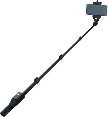 https://rukminim1.flixcart.com/image/400/400/jfea93k0/selfie-stick/y/v/j/professional-high-end-alloy-selfie-stick-bluetooth-remote-for-original-imaf3v57tequrhva.jpeg?q=90