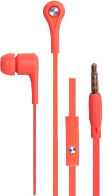 EGOR EG_7 Smart Headphones Wired