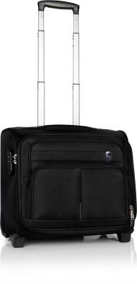 Novex Overnighter 623 Cabin Luggage   16 inch