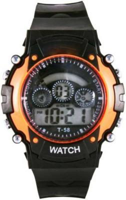 https://rukminim1.flixcart.com/image/400/400/jfea93k0/watch/x/h/v/orange-7-color-light-happy-deals-original-imaf3vq6gdg9nbmr.jpeg?q=90