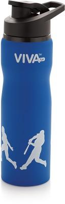 https://rukminim1.flixcart.com/image/400/400/jfea93k0/water-bottle/g/g/m/sb-104-6-h2o-original-imafffpnvqcqgpvv.jpeg?q=90