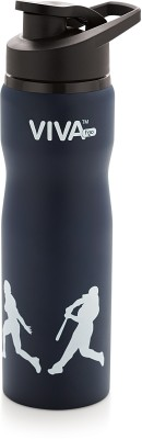 https://rukminim1.flixcart.com/image/400/400/jfea93k0/water-bottle/m/h/z/sb-104-h2o-original-imafffpn8vrsdsby.jpeg?q=90