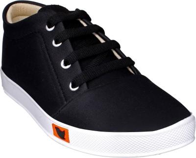 Lancy Sneakers For Women(Black)