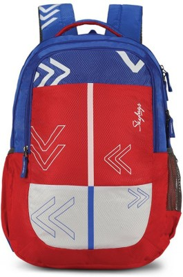 https://rukminim1.flixcart.com/image/400/400/jfh54sw0/backpack/z/f/d/bingo-plus-04-red-bingo-plus-04-red-backpack-skybags-original-imaf3xtatje8va4y.jpeg?q=90
