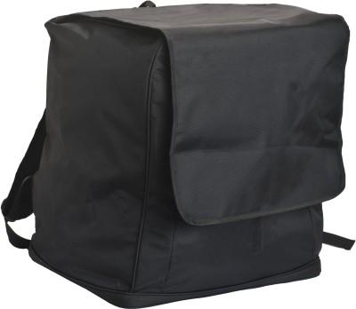 b4cab11d80a 55% OFF on New Era y bag courier bag 115 L Backpack(Black) on Flipkart    PaisaWapas.com