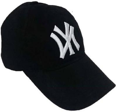 ... ireland 55 off on paidu embroidered black cap n y cap 33163 b7281 950919d7e27c