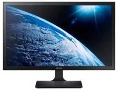 AOC 21.5 inch SVGA Monitor(E2228SWN)