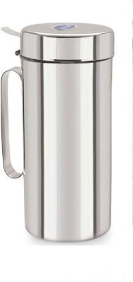 Shrih 1000 ml Cooking Oil Dispenser Pack of 1