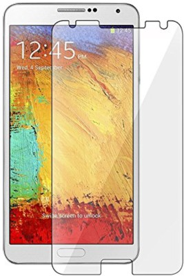 Emroasia Tempered Glass Guard for SamsungGALAXY Note 3 Neo LTE SM-N7505