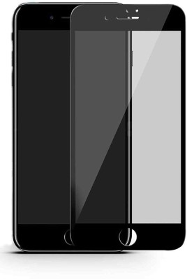 Nahvi Tempered Glass Guard for Blackberry Z3
