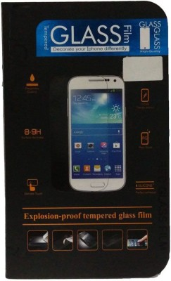 Decode Tempered Glass Guard for Samsung Galaxy Tab 3 7.0 inches(Pack of 1)