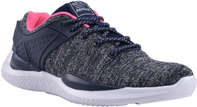 Admiral BONI Sneakers For Women(Navy)