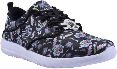 Admiral GRIS Sneakers For Men(Navy)