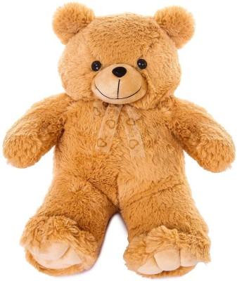 https://rukminim1.flixcart.com/image/400/400/jfh54sw0/stuffed-toy/h/f/2/imported-2-feet-plush-brown-teddy-bear-stuffed-toy-24-toynjoy-original-imaf3hfhznhnbszv.jpeg?q=90