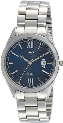 Timex TW000Y907  Analog Watch For Men