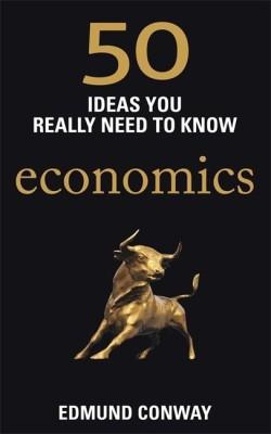 https://rukminim1.flixcart.com/image/400/400/jfikknk0/book/8/5/9/50-ideas-you-really-need-to-know-economics-original-imaez9x77ucppzgz.jpeg?q=90