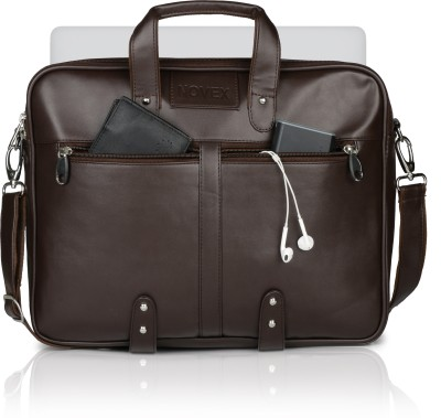 Novex 15.6 inch Laptop Bag