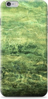 https://rukminim1.flixcart.com/image/400/400/jfikknk0/cases-covers/back-cover/a/m/d/loffar-loffar-rusty-green-ip6-p-original-imaf3csnknhcqnqz.jpeg?q=90