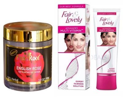 https://rukminim1.flixcart.com/image/400/400/jfikknk0/combo-kit/h/m/g/english-rose-scrub-100g-with-fair-lovely-advanced-multi-vitamin-original-imaf3ykcz6mvyzd6.jpeg?q=90