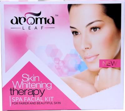 https://rukminim1.flixcart.com/image/400/400/jfikknk0/facial-kit/b/v/p/295-skin-whitening-facial-kit-1-aroma-leaf-original-imaf3yc5vwtqpthz.jpeg?q=90