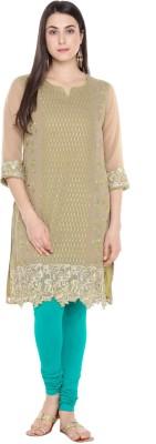 Trishaa by Pantaloons Women