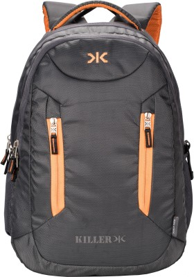 https://rukminim1.flixcart.com/image/400/400/jfikknk0/laptop-bag/s/v/t/derby-dark-grey-derby-38l-large-laptop-backpack-with-3-original-imaf3ygh8tnaaczm.jpeg?q=90
