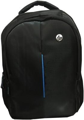 HP HPS 15.6 L Laptop Backpack Black
