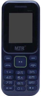 MTR MT310(Blue)