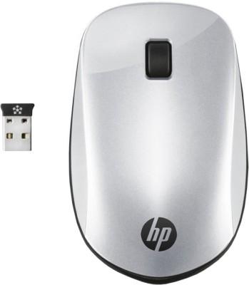 https://rukminim1.flixcart.com/image/400/400/jfikknk0/mouse/z/s/g/hp-z4000-original-imaf3yqy2r8wcdhq.jpeg?q=90