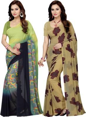 https://rukminim1.flixcart.com/image/400/400/jfikknk0/sari/w/g/m/free-combosr-11035-ishin-original-imaf3ywh7w2edhhx.jpeg?q=90
