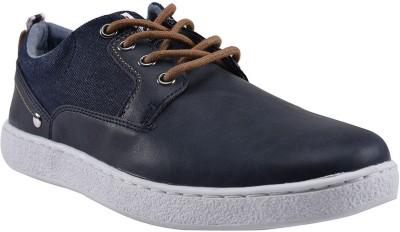 Admiral ANKA Sneakers For Women(Black)