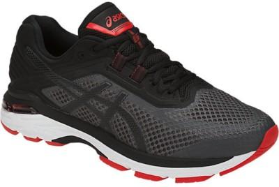 Asics GT - 2000 6 Running Shoes