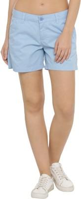 Karishma Casual Roll-up Sleeve Solid Women