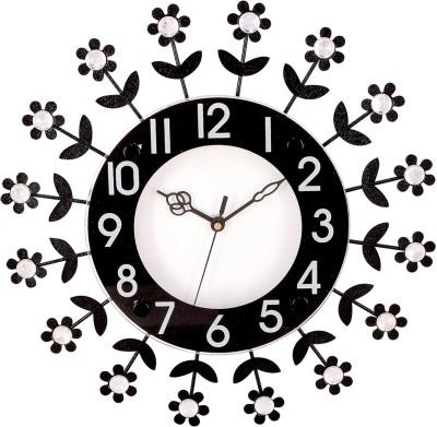 https://rukminim1.flixcart.com/image/400/400/jfikknk0/wall-clock/z/g/e/analog-diamond-series-clock-civc404-analog-circadian-original-imaehgbkt5mrhfwg.jpeg?q=90