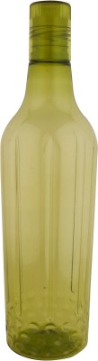 https://rukminim1.flixcart.com/image/400/400/jfikknk0/water-bottle/y/c/p/ptb002-fashion-6grn-dp-original-imaf3z9e6cnjvvyg.jpeg?q=90
