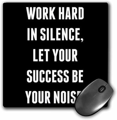 https://rukminim1.flixcart.com/image/400/400/jfk00i80/art-craft-kit/g/z/2/work-hard-in-silence-let-your-success-be-your-noise-mouse-pad-8-original-imaf3zvbmk5xxvtd.jpeg?q=90